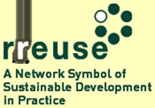 201501_rreuse_logo