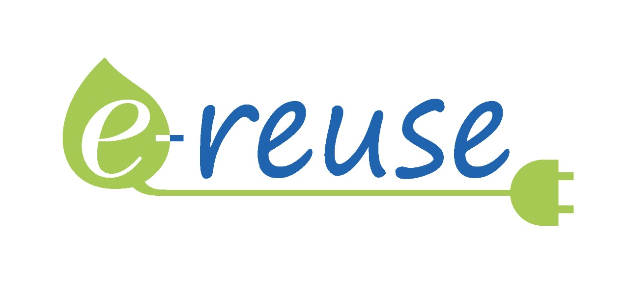 10_e-reuse_logo_rgb