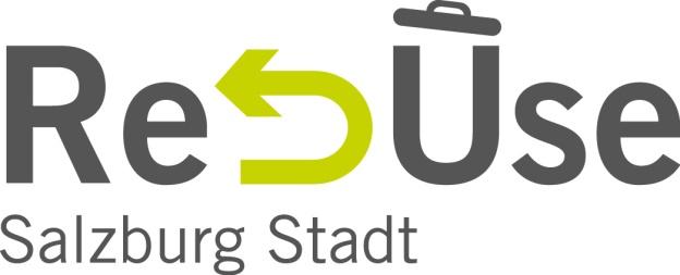 11_Re-Use_Logo_Stadt_Salzburg