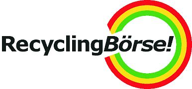 12_logo_akr_Recyclingbörse