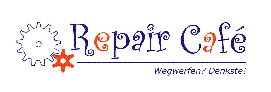 15_RepairCafeNL