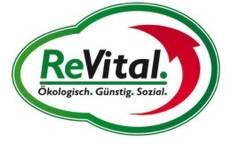 4_ReVital_Logo