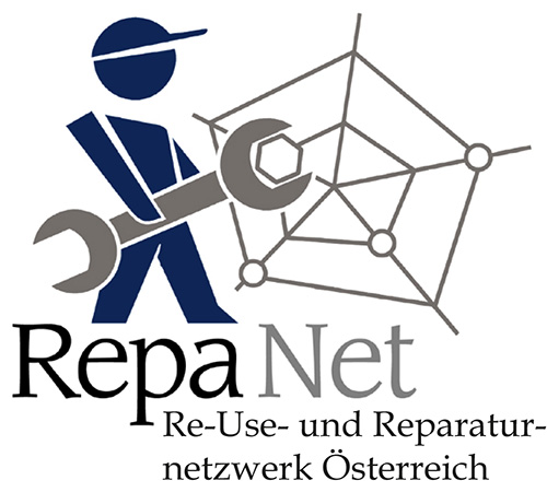 5_repanet_logo