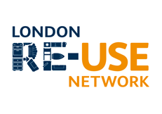 Re-Use Network London