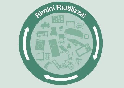 8_Rimini_Riutilizza