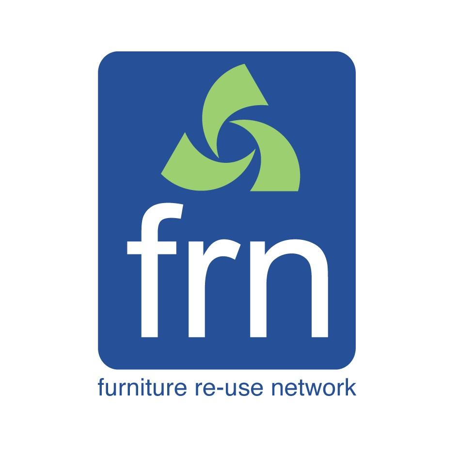 9_frn_logo