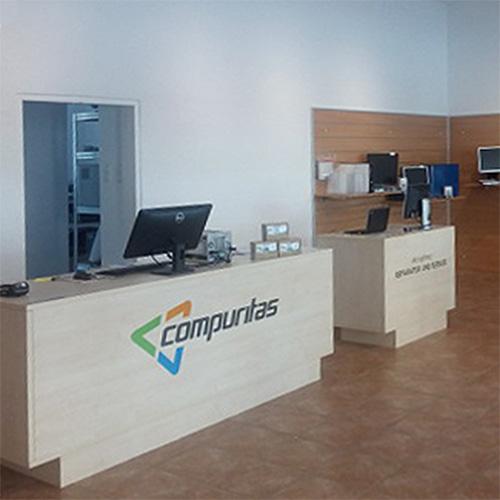 compuritas_graz